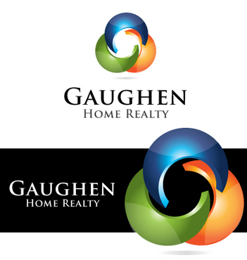 Gaughen Home Realty A Logo, Monogram, or Icon  Draft # 31 by KeysoftTechnologies