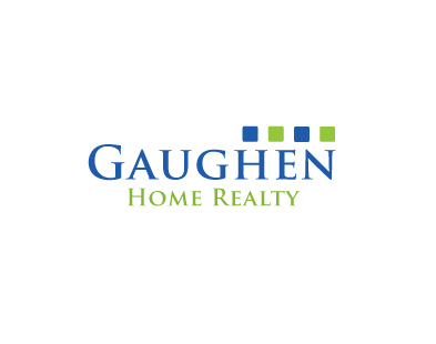 Gaughen Home Realty A Logo, Monogram, or Icon  Draft # 32 by KeysoftTechnologies