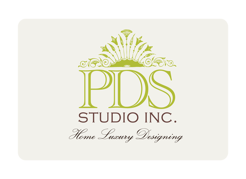 PDS Studio Inc. A Logo, Monogram, or Icon  Draft # 259 by shirly