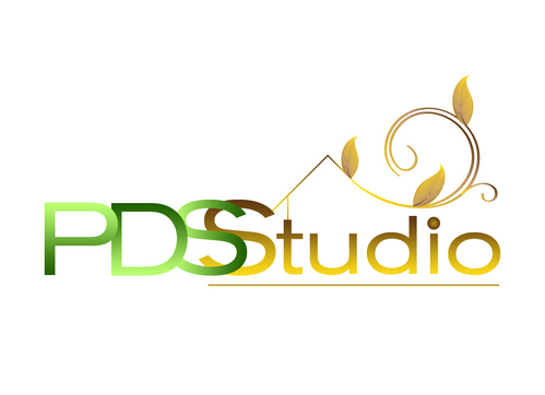 PDS Studio Inc. A Logo, Monogram, or Icon  Draft # 261 by Nigros
