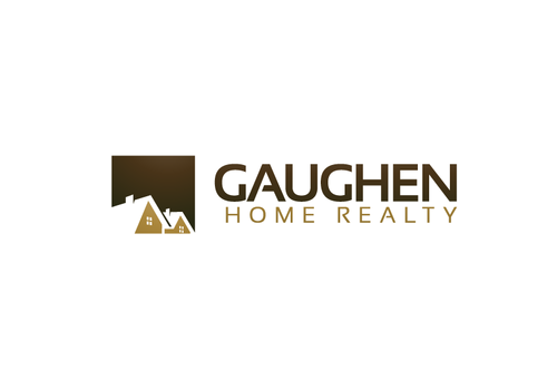 Gaughen Home Realty A Logo, Monogram, or Icon  Draft # 75 by brandx