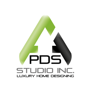 PDS Studio Inc. A Logo, Monogram, or Icon  Draft # 265 by jhonjhon