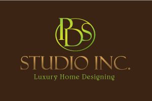 PDS Studio Inc. A Logo, Monogram, or Icon  Draft # 266 by evedesigns