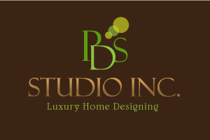 PDS Studio Inc. A Logo, Monogram, or Icon  Draft # 267 by evedesigns