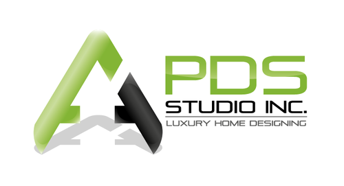 PDS Studio Inc. A Logo, Monogram, or Icon  Draft # 268 by jhonjhon