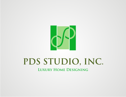 PDS Studio Inc. A Logo, Monogram, or Icon  Draft # 269 by iislogo