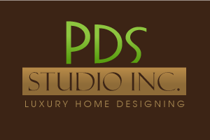 PDS Studio Inc. A Logo, Monogram, or Icon  Draft # 270 by evedesigns