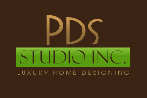 PDS Studio Inc. A Logo, Monogram, or Icon  Draft # 271 by evedesigns