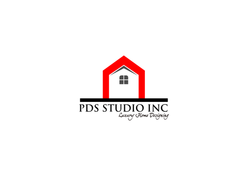 PDS Studio Inc. A Logo, Monogram, or Icon  Draft # 272 by AlexKorn
