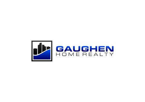 Gaughen Home Realty A Logo, Monogram, or Icon  Draft # 95 by lucifer