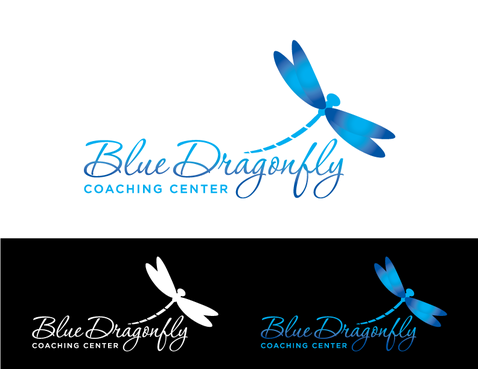 Blue Dragonfly Coaching Center