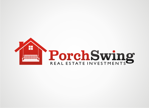 Porch Swing Real Estate Investments