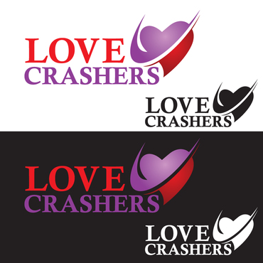 Love Crashers