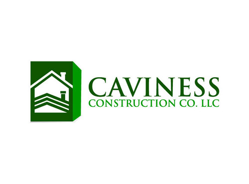 Caviness Construction Co. LLC