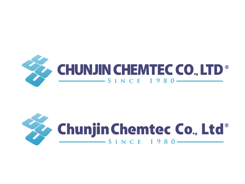 Chunjin Chemtec Co., Ltd