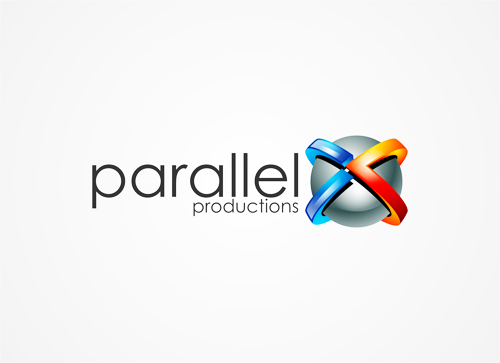 Parallel X Productions