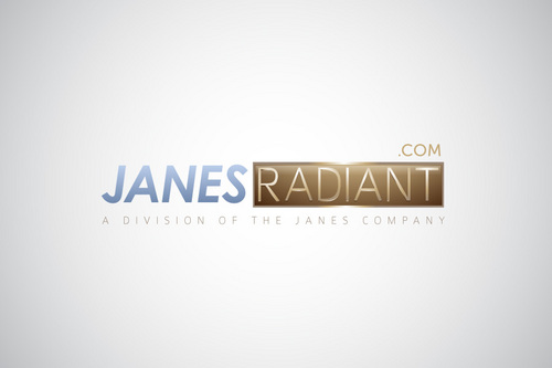 Janes Radiant.com  A division of the Janes Company