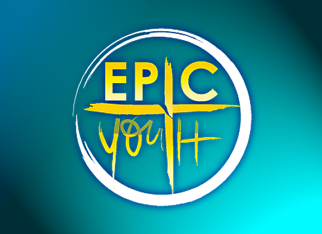 epic youth