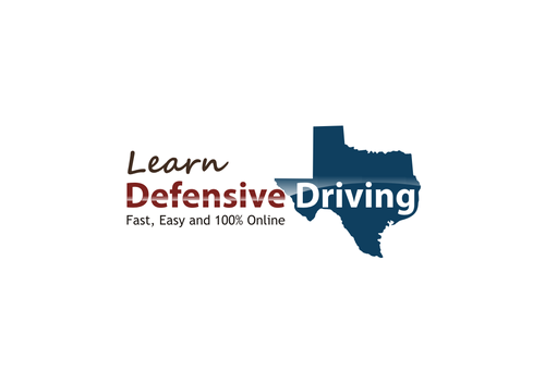 Learn Defensive Driving