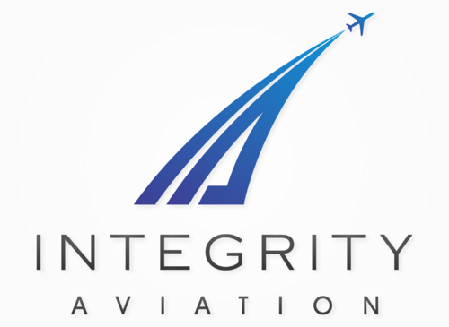 Integrity Aviation