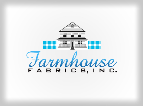 Farmhouse Fabric, Inc.