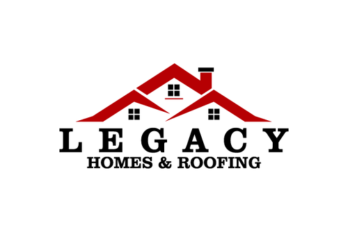 Legacy Homes and Roofing