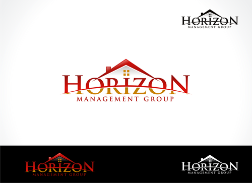 Horizon Management Group