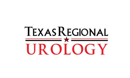 Texas Regional Urology