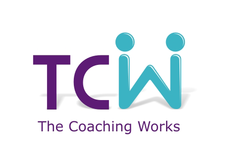 The Coaching Works