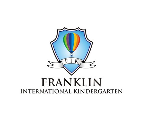Franklin International Kindergarten