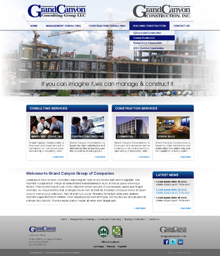 costruction - construction management consulting - business management consulting