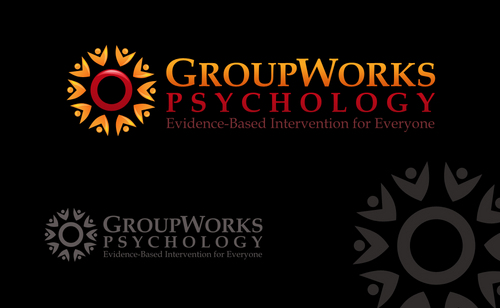 Group Works Psychology