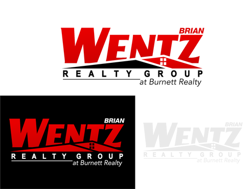 The Wentz Realty Group