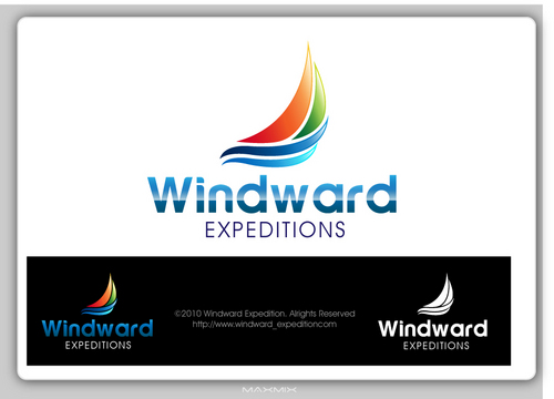 Windward Expeditions