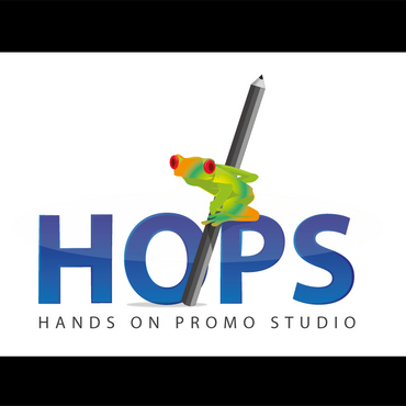 Hands On Logo Studio A Logo, Monogram, or Icon  Draft # 31 by madeli