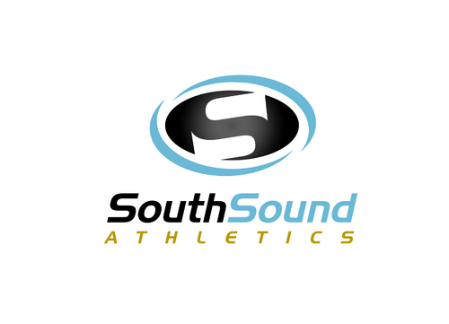 South Sound Athletics