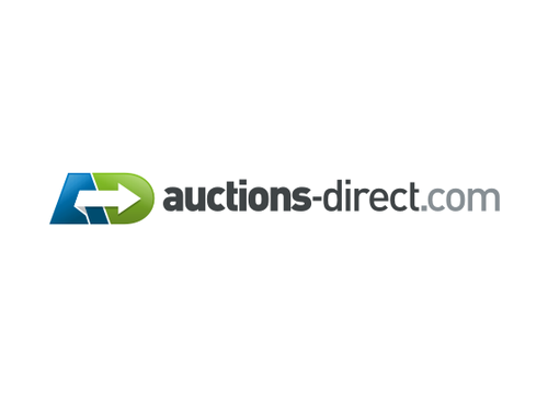 auctions-direct.com
