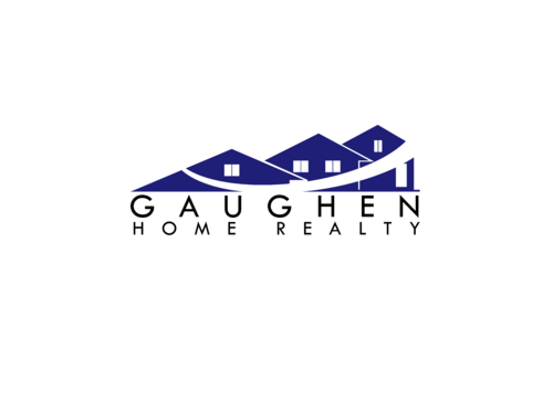 Gaughen Home Realty A Logo, Monogram, or Icon  Draft # 633 by atreocerda
