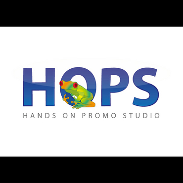 Hands On Logo Studio A Logo, Monogram, or Icon  Draft # 45 by madeli