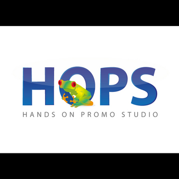 Hands On Logo Studio A Logo, Monogram, or Icon  Draft # 46 by madeli