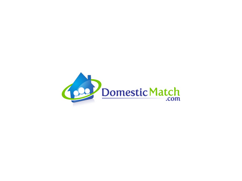 DOMESTICMATCH.COM