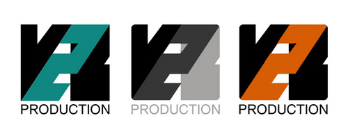 """V2B Production"" or ""Video for Business Production"""