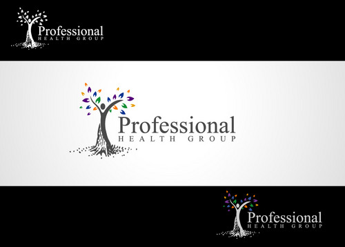 Professional Health Group