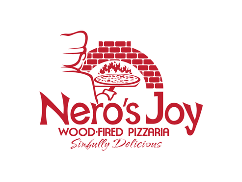 Nero's Joy Wood-fired Pizzaria
