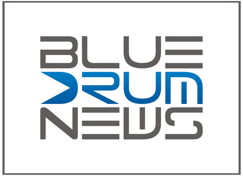 Blue Drum News