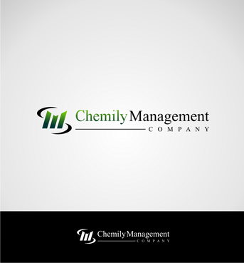 Chemily Management Company