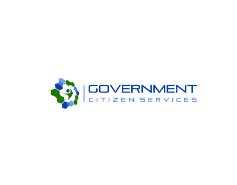 Government Citizen Services
