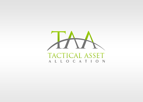 Tactical Asset Allocations