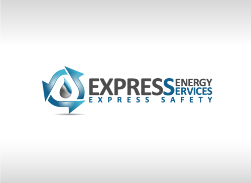 Express Energy Services