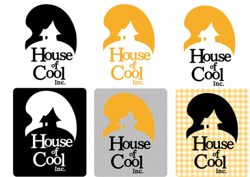House of Cool Inc.